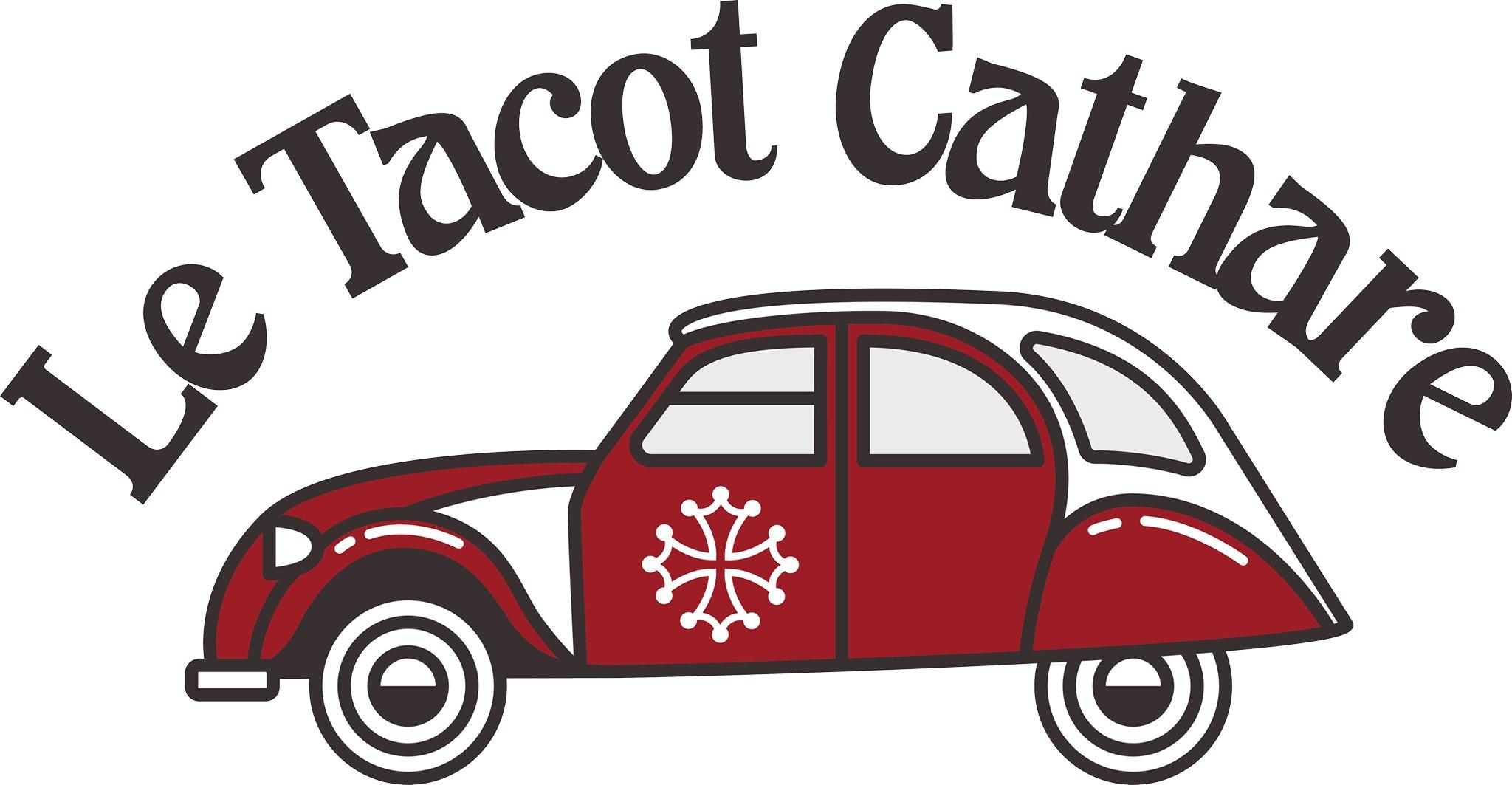 Le Tacot Cathare | Visite guidée du Tarn en 2 CV
